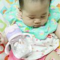 babytalk水壺