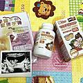 松野孕婦保健品