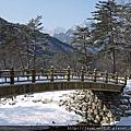 20111228~20120101 韓國滑雪跨年行 Day2~3