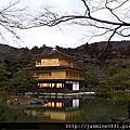 20130122 大阪京都自由行 第三天