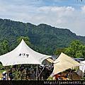 20150516 苗栗 月牙灣露營記