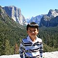 Yosemite 2009-4-18.19