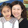 學校-20090501-母親節活動