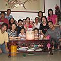 生活-20090530-到台中慶生
