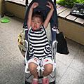 學習-蓁的暑期直排輪課-9807