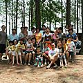 露營-20090816-松濤意境