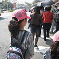 遊記-20110227-花博外&三清宮