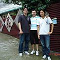 20080615_松柏嶺