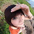 Mini北海岸遊拍