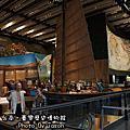 【台南】國立臺灣歷史博物館