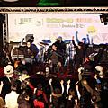 20091226北台灣聖誔樹