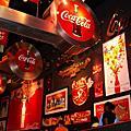 The World of Coca-Cola Atlanta