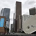 再訪downtown LA