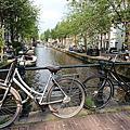 20170720 Amsterdam