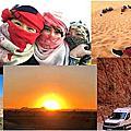 摩洛哥12日行程照片