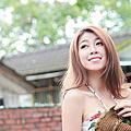 幸福的滋味-小紫@光復新村