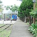 20080413北浦~內灣
