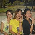 2006-10-09, 花蓮之旅