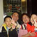 2008-02-06, 康家過年