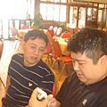 2008-04-12, 溪頭