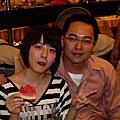 2008-05-21, 阿里巴巴.杭州