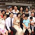 2008.06.24.訂婚