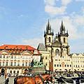 2013.04捷克布拉格