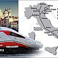 2015.07義大利威尼斯