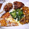 食在台北3