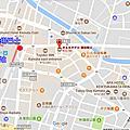 2017.10秋田大仙市、東京