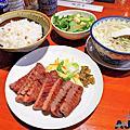 2019.02仙台 東北防災旅行