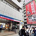台北車站住宿整理_PIXNET-RECOVERY