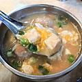 食在台北7