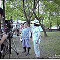 2011.7.22木柵動物園&卓老師保育場