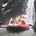 2004夏~峇里島