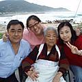 ☆We R Family☆