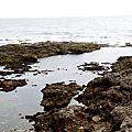 2009_0327_台東蘭嶼Day1