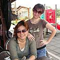 2009.7.25草嶺古隧道