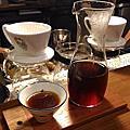 1050130平衡點咖啡