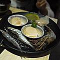1050306竹北新橋燒肉