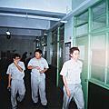 [2001~2004] 私立大同高中生活