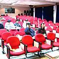 [20061218] 學術網路BBS公約研修