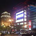 [20071123] 台北信義‧快樂星光