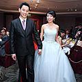 [婚禮紀錄] Ivan ♥ Vicky Betrothal Ceremony