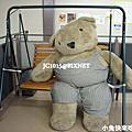(II) 奧飛驒(ㄊㄨㄛˊ)熊牧場(特輯)