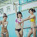 沖繩婚紗綜合版