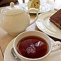 統一午茶風光Afternoon Tea