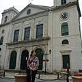 20110403~0404 Macau