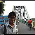 2010 TOTO員工旅遊南投二日遊
