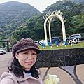 2019竹子湖海芋季